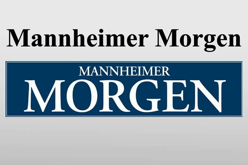 Mannheimer-Morgen